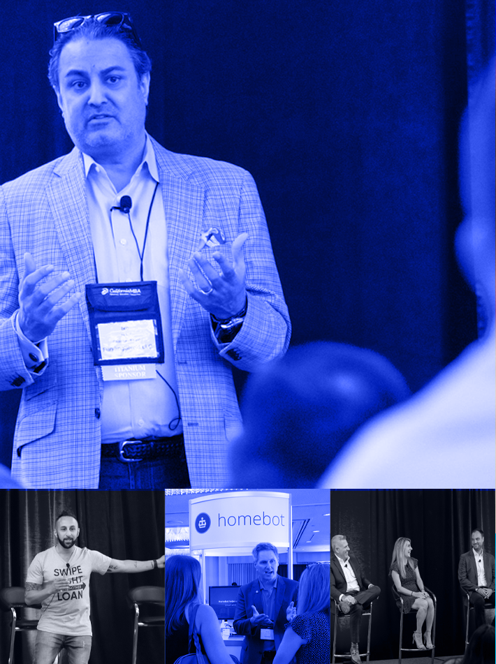 MIC Conference recap