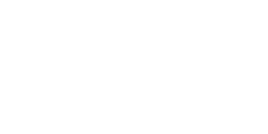 Mortgage innovators_California MBA_horizontal white_300x150