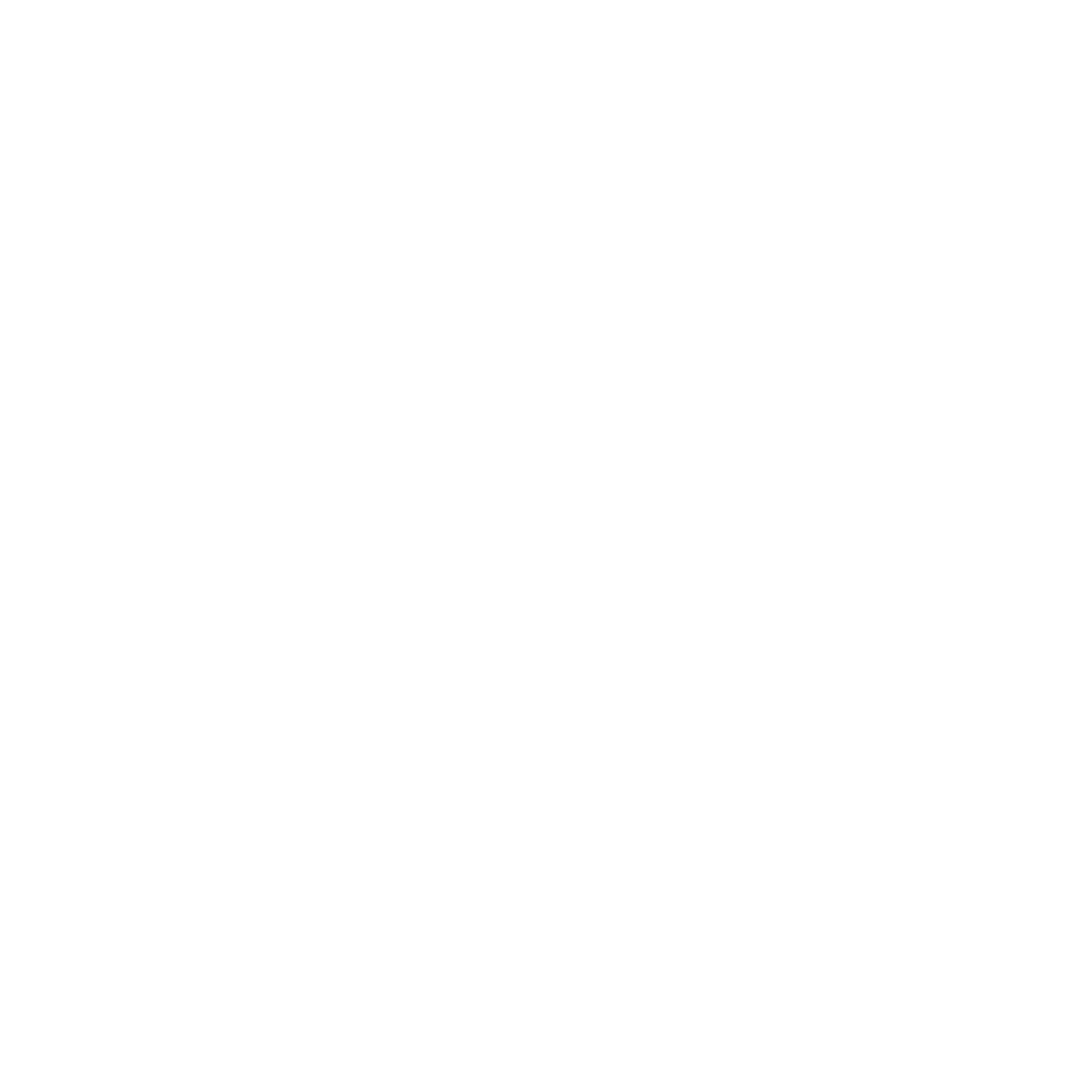 Mortgage innovators_Conference_stacked white