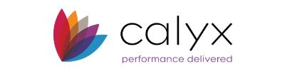 Blog-Calyx