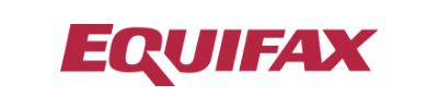 Blog-Equifax