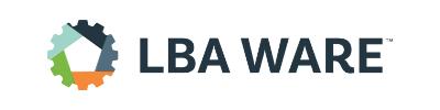 Blog-LBA Ware
