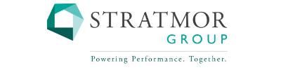 Blog-StratmorGroup