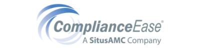 Blog-compliance ease
