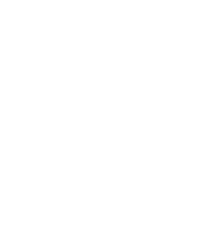 MI-podcast-white@2x