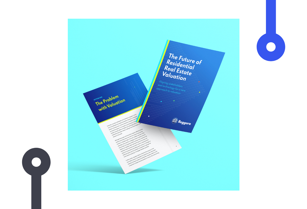 whitepaper-The Future of Residential Real Estate Valuation-Display