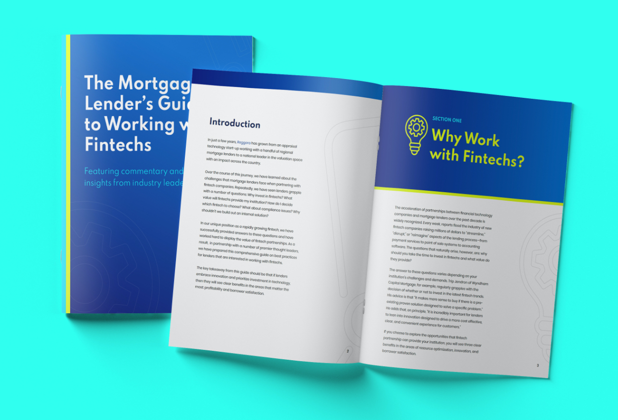 whitepaper-mortgage lenders guide to working with fintechs