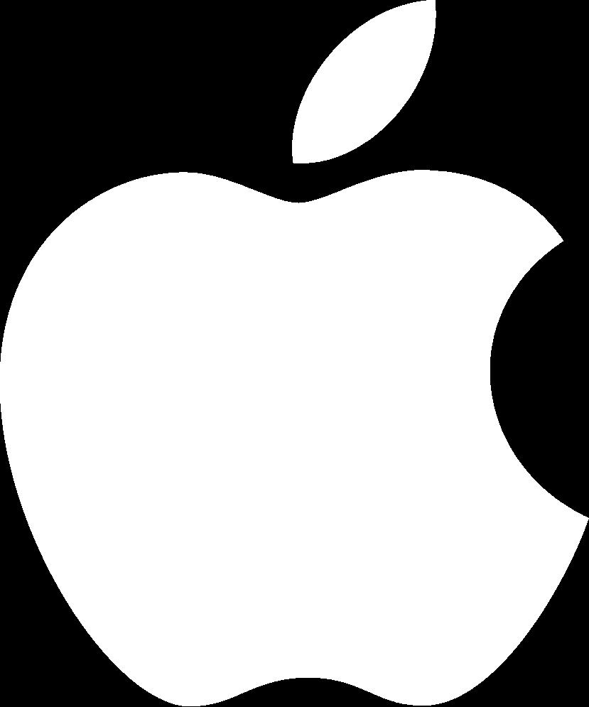iconmonstr-apple-os-1 (2)@2x