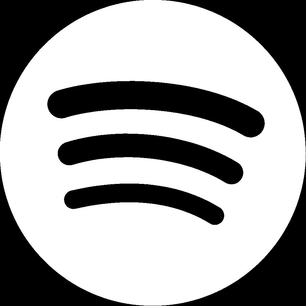 iconmonstr-spotify-1 (2)@2x