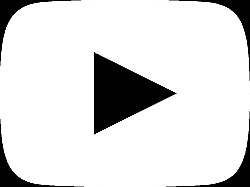 iconmonstr-youtube-6@2x